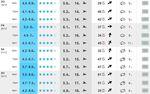 Bildschirmfoto 2013-12-17 um 14.55.31