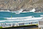 Bretagne Surf