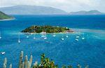 Sailing-Dinghy-Holiday-UK-Beginner-Yacht-British-Virgin-Islands-Caribbean.jpg