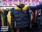 Picture-Mc-Murray-Snowboard-Jacket-2016-2017-ISPO-11
