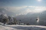 Darum Mayrhofen! credit: Mayrhofner Bergbahnen