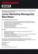 Stellenangebot-Marketing-Manager-ION