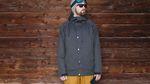 _outerwear_bonfire_linton_snowboard_jacket_2016_2017_review_100_T__8524