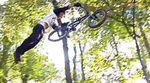 props-road-fools-12-pittsburgh