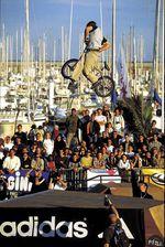 Taj-Mihelich-BMX-Jump-Palavas