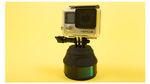 GoPole Scenelapse - GoPro accessories review