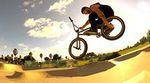 Kyle-Hart-BMX