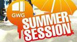 GWG-Summer-Session-2012