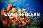 new save ocean