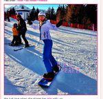 Quelle: http://perezhilton.com/tag/snowboarding/?only_show=cocoperez#sthash.udLcEm0g.dpbs