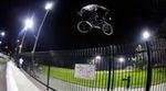 Colony-BMX-Chino-Skatepark