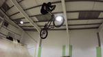 Mark Webb, James Jones und Troy Hayward sind nach Bognor Regis gefahren, um den neuen The Base Skatepark auszuchecken. Hier ist das Video von ihrer Session.