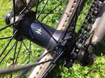 ruben-alcantara-flybikes-bmx-bike-check-14