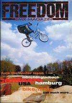 freedombmx-cover-004