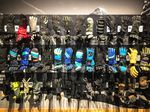 ispo-2017-product-preview-first-look-reviewimg_2413