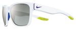 NikeVision_Recover_105