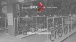 Die 4. Auflage der European BMX Trade Show steigt in diesem Jahr in Köln – und zwar im Rahmen von BMX Cologne im Kölner Jugendpark.