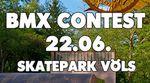 20-inch-trophy-bmx-contest-skatepark-völs-2013