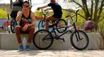 Tom-Behrendt-One-Dude-One-Day-BMX-Video
