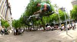 Dub-BMX-Street-Jam-Rotterdam-Video