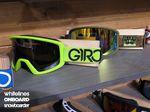 Giro-Blok-Snowboard-Goggles-2016-2017-ISPO-21