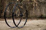Hope Tech Enduro Laufradsatz