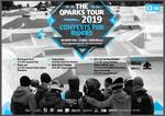 20181114-qparkstour-toursujet2019-sb-01
