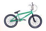 Radio-Bikes-Astron-0001