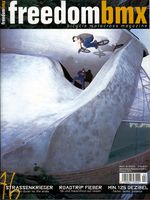 freedombmx-cover-046