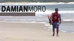 Damian Moro