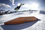 mÅhlbach_qparkstour_03_03_2012_qparks_by_ausweger_daniel_low_098