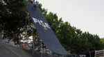 FISE-Big-Air
