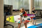 Rapid Surf League / Matze Ried