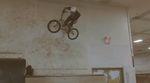 Nick Bruce hat für seinen Helmsponsor Kali Protectives dieses Video voller Banger gefilmt. Beeindruckende Vorstellung!