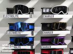 Electric-Electrolite-Charger-Snowboard-Goggles-2016-2017-ISPO
