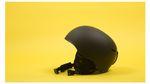 Anon Endure Snowboard Helmet 2015-2016 review