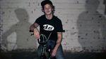 Andre-Klatte-Dirty-Steel-Video