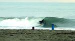 toskana surf