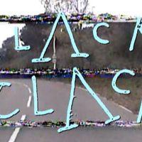 Clack Clack