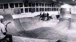 Am 17. Dezember 2016 feiert die Darkwood BMX-Halle in Finsterwalde mit dem Ride The Rudolph Jam ihr 10jähriges Bestehen. Hier erfährst du mehr.