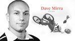 Ehre, wem Ehre gebührt! Dave Mirra und Dennis McCoy werden am 11. Juni 2016 in die USA BMX Hall of Fame aufgenommen.