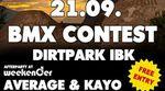 20inch-trophy-2013-dirtpark-innsbruck