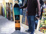 Lib-Tech-Woodsmith-Coho-Snowboard-2016-2017-ISPO