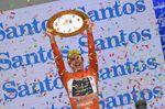 Daryl Impey (Mitchelton-Scott) sicherte sich den Gesamtsieg der 20. Tour Down Under. (Foto: Sirotti)