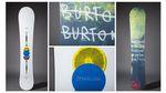 burton-barracuda-best-snowboard-2015-2016-review-featured
