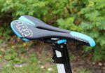 Turnix-Sattel, Tour de France 2014, Kittel