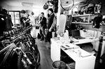 pedal and spoke surrey hills bike shop-8