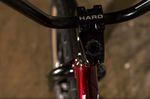 Haro Bikes Lineage Toploader Vorbau