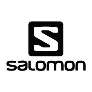 salomon-snowboarding-logo