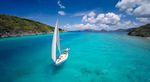 Sailing-Dinghy-Holiday-UK-Beginner-Yacht-Caribbean.jpg
